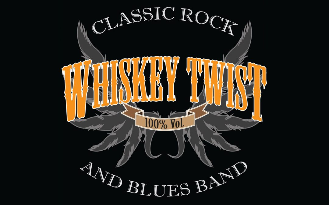 Whiskey Twist to make YaxFest debut