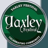 Yaxley Festival
